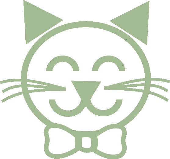 macska ivartalanítás veresegyháza